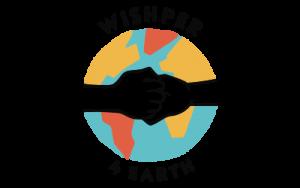 wishper